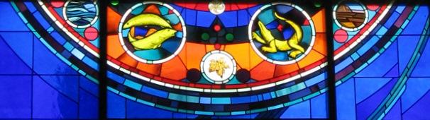 80901-pour-les-pretres-du-diocese-de-mont-laurier