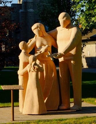 80906-pour-les-pretres-du-diocese-de-mont-laurier