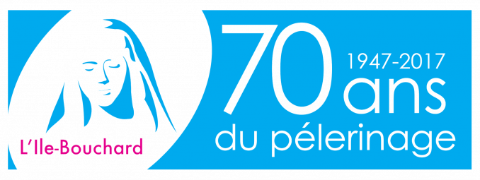 80913-la-neuvaine-219a-st-gabriel-pour-le-spectacle-2017