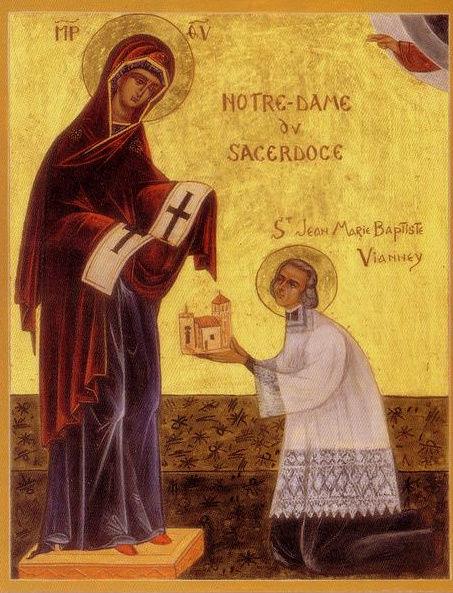 80923-communaute-de-priere-de-les-vocations-sacerdotales