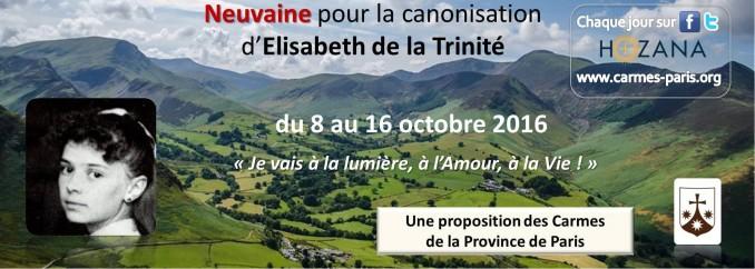 80925-neuvaine-8-1610-canonisation-d-elisabeth-de-la-trinite