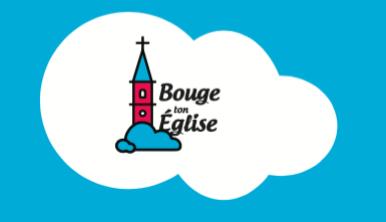 80937-bouge-ton-eglise