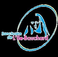 Ile_Bouchard_3