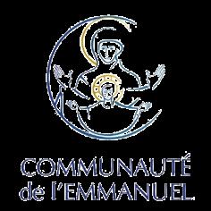 80945-prier-pour-la-france---avant-les-elections