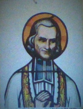 80954-invoquer-les-saints-bienheureux-et-martyrs
