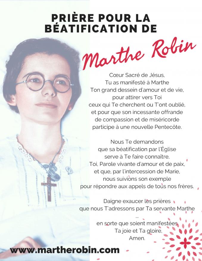 80964-prier-pour-la-beatification-de-marthe-robin