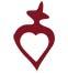 coeur-Charles-plus-gros-encore[1]_copie3