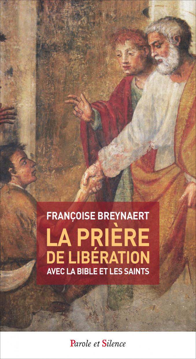 80994-priere-de-liberation