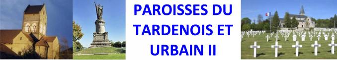 81002-paroisses-du-tardenois-et-urbain-ii