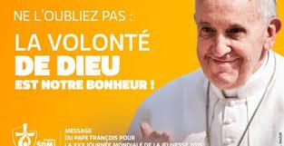 81003-paroisses-du-tardenois-et-urbain-ii