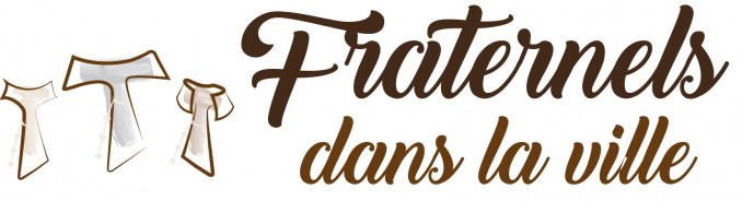 Logo_Fraternels_FINAL