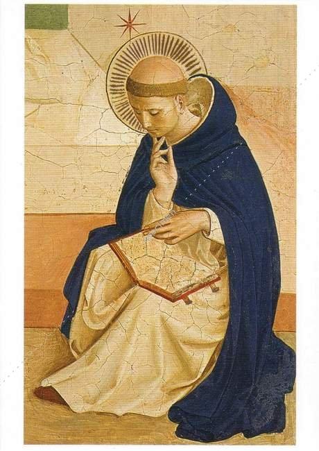 81011-monastere-invisible