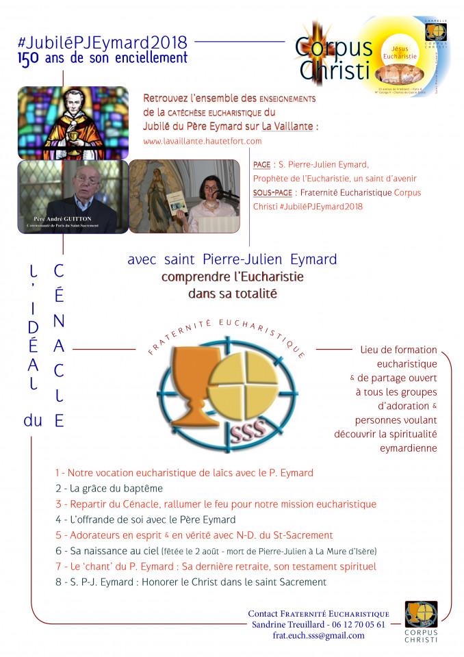 81020-st-pierre-julien-eymard-chapelle-corpus-christi