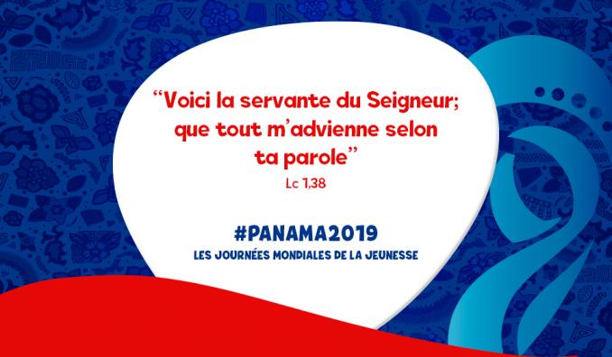 81025-parcours-jmj-2019-panama