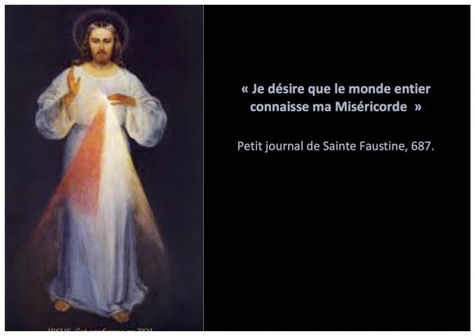 81046-neuvaine-au-saint-esprit-de-saint-alphonse-de-liguori