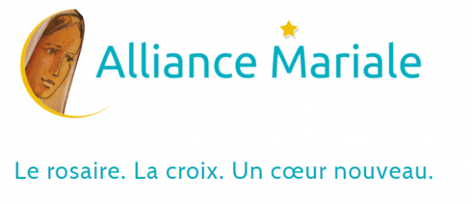 logo_Alliance_Mariale