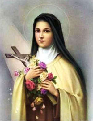 81074-consecration-avec-sainte-therese-de-l-enfant-jesus