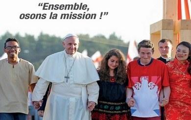 81084-demandons-les-vertus-majeures-pour-la-mission