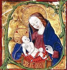 81104-impossible-de-prier-le-rosaire-rien-n-est-impossible-a-dieu