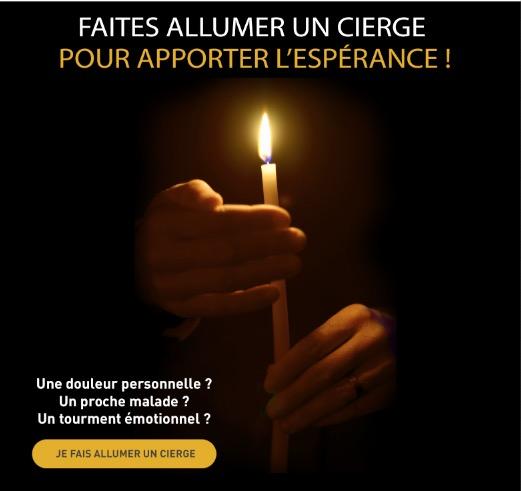 81126-faites-allumer-un-cierge-pour-apporter-lesperance