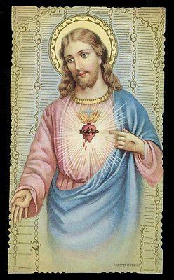81133-prier-le-petit-office-du-sacre-coeur-de-jesus
