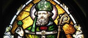 Six days of prayers with Saint Patrick