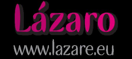 Hogares Lázaro