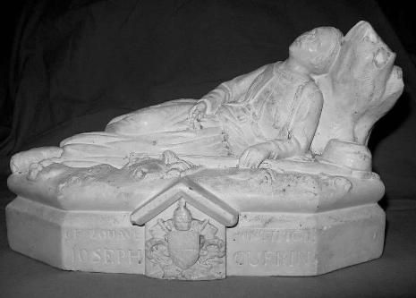 81365-la-messe-communion-des-fideles-et-fin