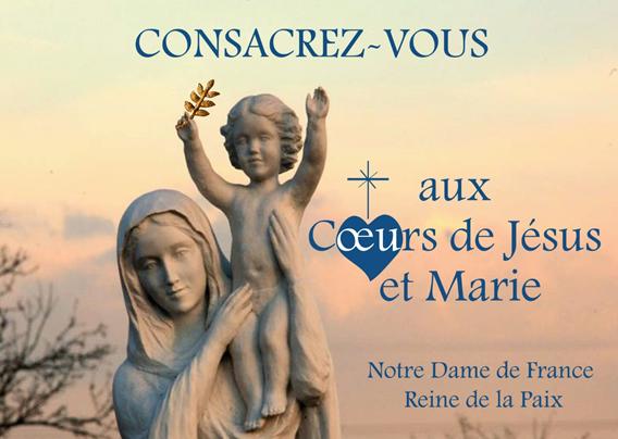 81597-consecration-solennelle