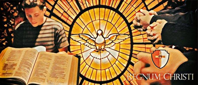 « Joseph fit ce que l'ange du Seigneur lui avait prescrit » - Mardi 19 mars 2019