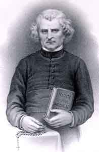 81780-prions-avec-le-reverend-pere-jean-marie-aladel