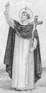 81787-prions-avec-saint-vincent-ferrier