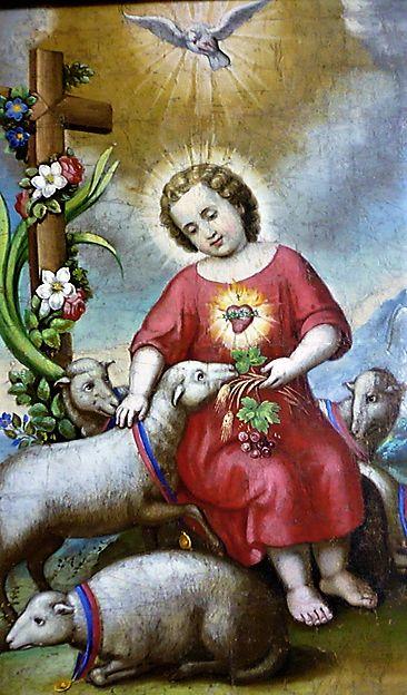 81815-l-oblation-de-jesus
