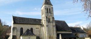 Prions pour les missions de la Communauté Saint-Martin