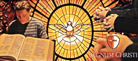 Méditation sur l'Évangile du jour
