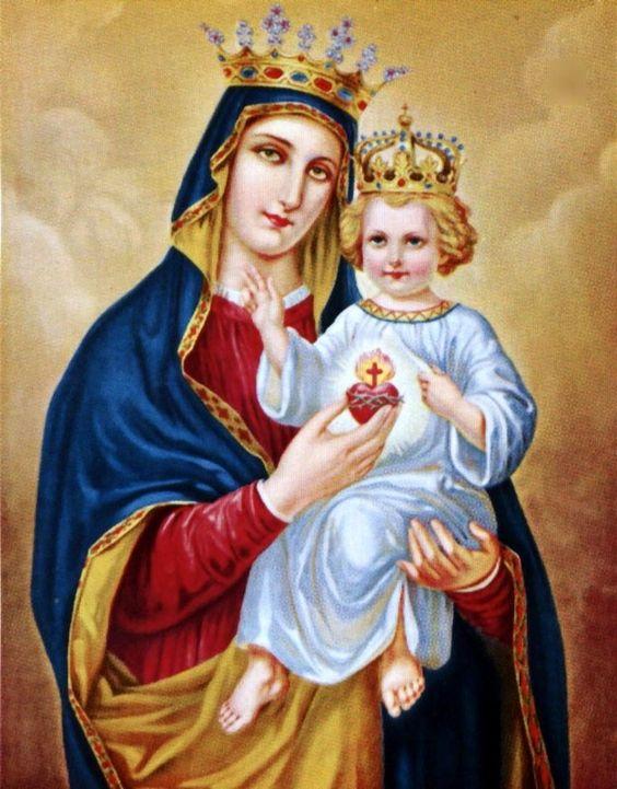 82072-prier-notre-dame-du-sacre-coeur