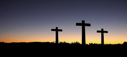 Vivons pleinement la semaine sainte !