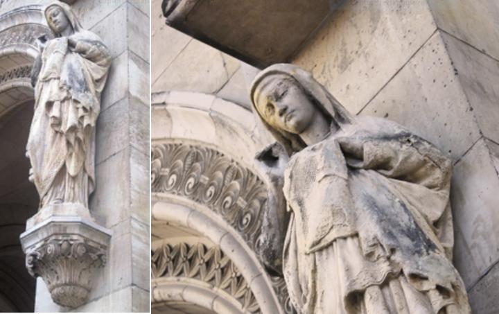 82170-francois-marto-le-consolateur-des-coeurs-de-jesus-et-de-marie-2-3