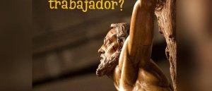Evangelización del mundo del Trabajo con Abundio García Román