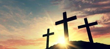 Vivemos plenamente a Semana Santa