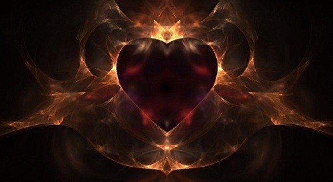 Natalie Saracco : « Vous serez jugés sur l'Amour »