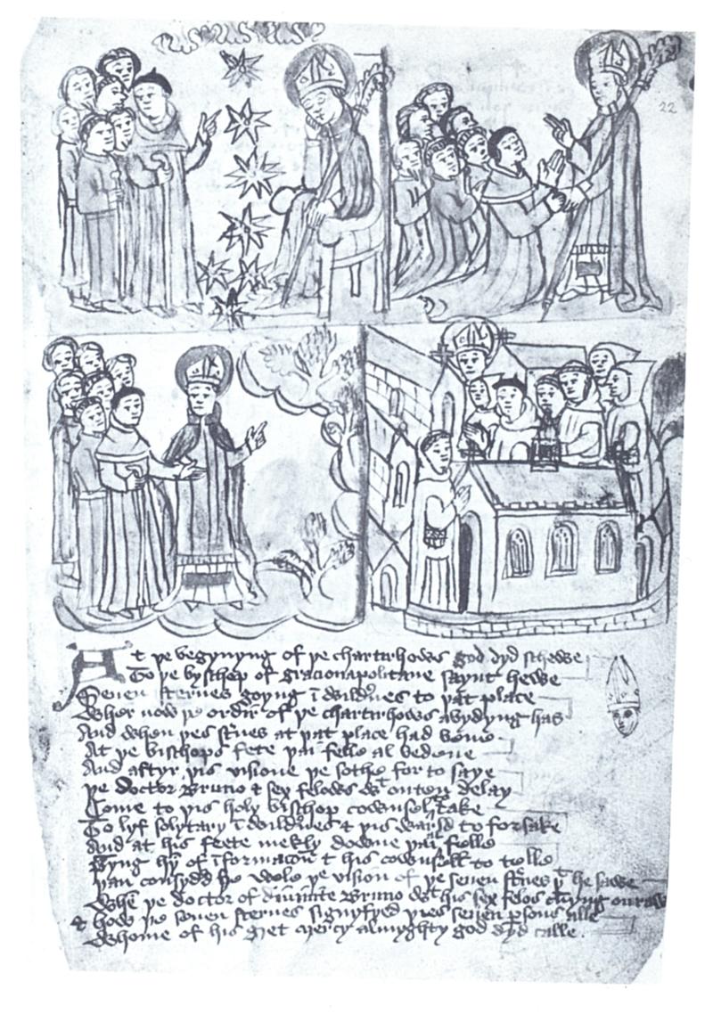 82761-saint-bruno-chapitre-2