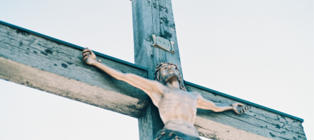 The Way of the Cross led by Pope Francis