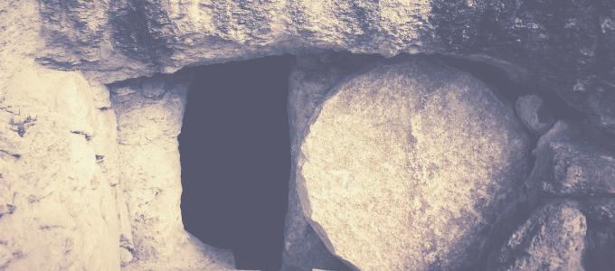 A caminho da Ressurreição - 40ª Reflexão da quaresma