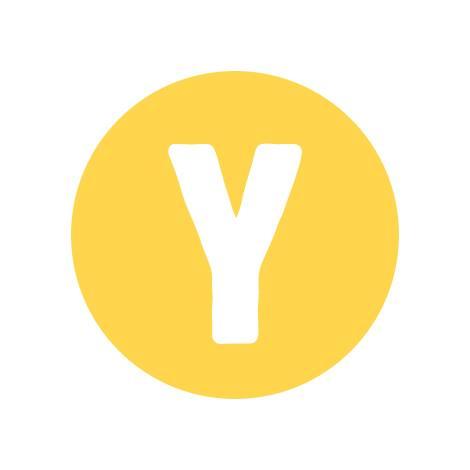 Fundación YOUCAT