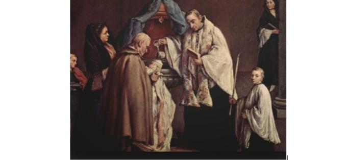 Faut-il différer le baptême des enfants ?