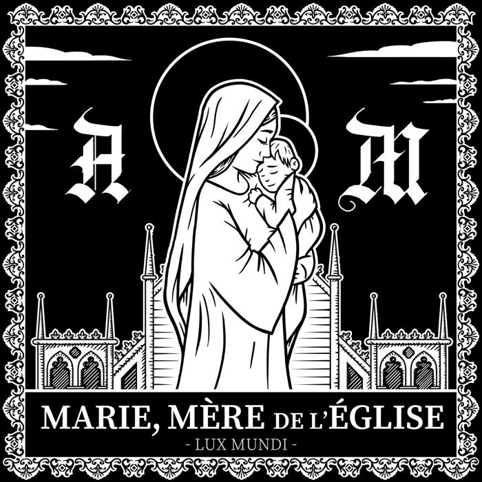 83792-prions-avec-notre-dame-et-la-fraternite-du-bon-larron-triduum-pascal-2019