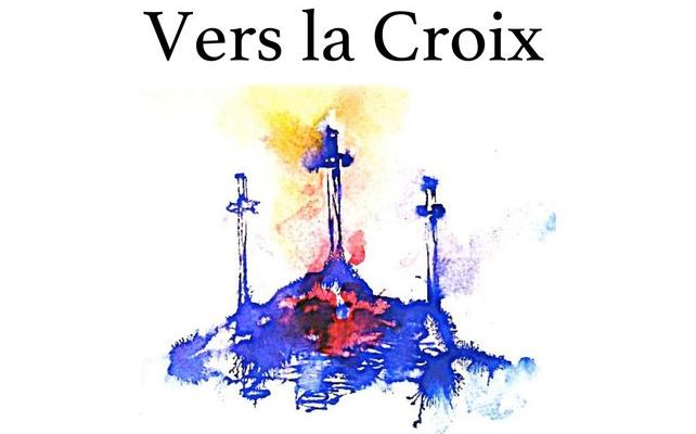 83793-prions-avec-notre-dame-et-la-fraternite-du-bon-larron-triduum-pascal-2019