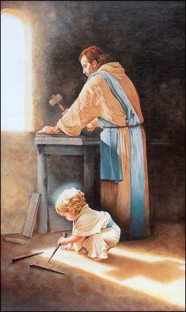 83813-saint-joseph-qui-avez-ete-exempt-du-peche-mortel-priez-pour-nous