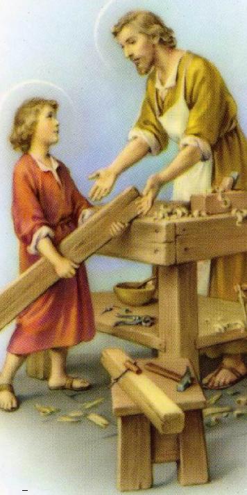 83816-saint-joseph-qui-avez-expire-entre-les-bras-de-jesus-christ-priez-pour-nous